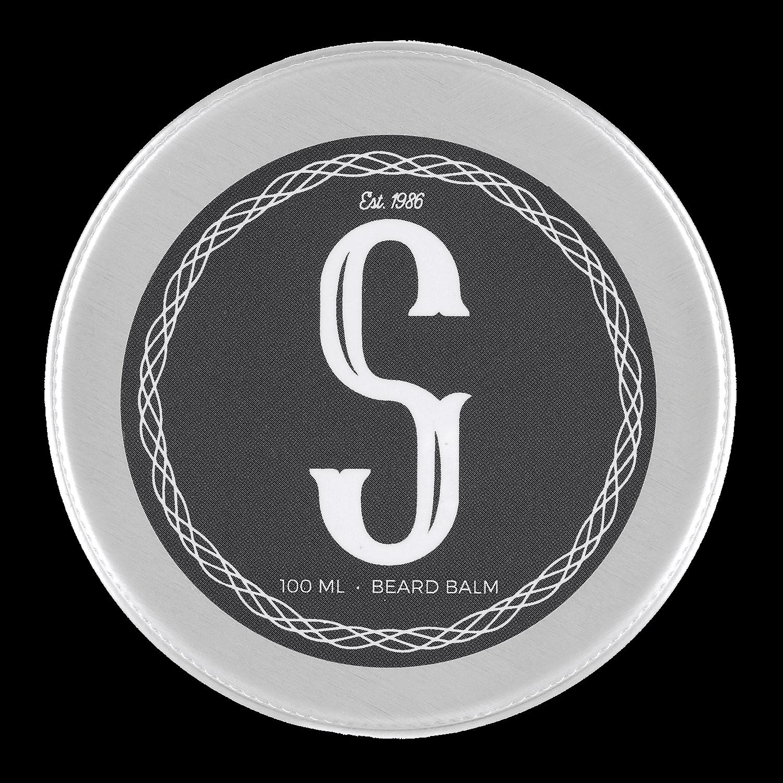 Skegg · Kvalitets Produkter til Skæg · Fischer Pure Nature